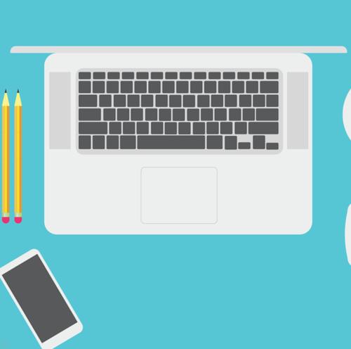Utiliser les outils numériques dans la vie de son association