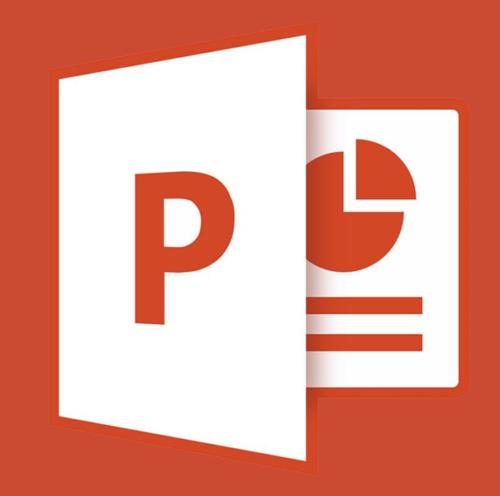PowerPoint De l'utilisateur à l'initiateur