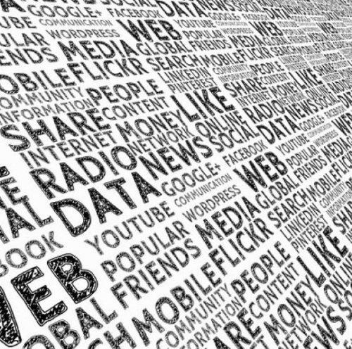Développer vos relations avec les médias