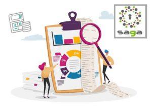 Read more about the article SAGA : en route vers le module de comptabilité !